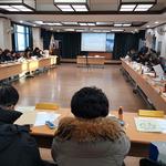 의정부 도시재생센터, '찾아가는 도시재생 교육' 연중 운영