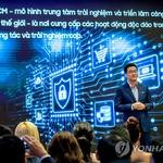 삼성전자, 10년 연속 상업용 디스플레이 시장 1위