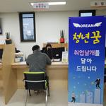 화성시, '청년전담 상담창구' 개설