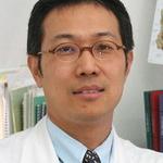 이원석 가천대 길병원 교수 전이암 항암제 반응 차이 원인 규명