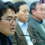 '보조금 지급하라' 사립유치원장 292명 단체행동