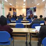 양평군, 주소이전사업 적극 추진 통한 인구증가 대책회의 개최