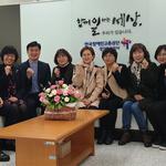 한국장애인고용공단 경기북부지사, 특수교육-고용 연계 활성화 간담회
