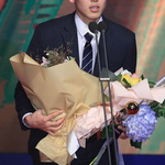 변준형, 프로농구 정규리그 신인상… MVP는 이정현