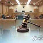 """""""증여세 납부 대상 아냐… 270억 돌려달라"""" 셀트리온 회장, 남인천세무서 상대 訴 패소"""