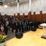 화성시, 제19회 화성시민의 날 기념식 개최
