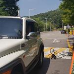 안양시 만안구,  '찾아가는 자동차 배출가스 무료 점검 서비스' 실시