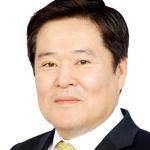 윤재준 경인일보 부사장 선임