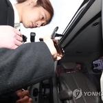 """정준영 구속, 연신 """"혐의 인정"""" 피력, 미국서 급히 귀국한지 9일만에"""