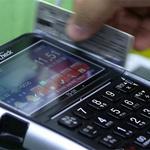 성남시 공공결제 때 '신용카드 쏠림' 중소가맹점 수수료 부담 개선 필요성