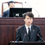화성시의회, '제181회 임시회'폐회  총 21건 안건 처리