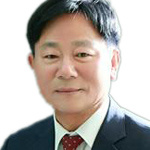 이희건 경기북부 협동조합이사장협의회 회장 선출