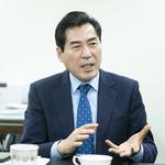 선거법 위반 김상돈 의왕시장에 벌금 150만 원 구형
