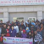 동두천시 보산동 주민자치위원회,'아름다운 보산마을 만들기' 환경정화 활동 실시