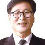 박성찬 남양주시의원, '범죄예방 디자인 일부개정조례안' 대표발의