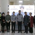 경복대-남양주경찰서, 학생 맞춤형 치안서비스 본격 시행