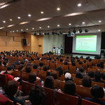 인천 부평구, 개업 공인중개사 법령 교육 및 자율점검 실시