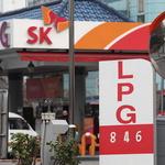 오늘부터 일반인도 LPG차량 구매·개조 허용