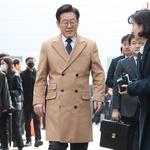 """""""친형 강제 입원 압박에 힘들었다"""""""