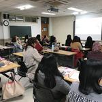 남양주서-구리서- 남양주다문화센터,  결혼이주여성 운전교실 개강