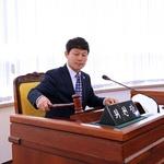 하남시의회 예결특위, 2019년도 제1회 추경·기금운용안 심사