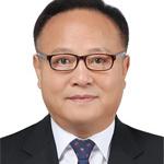 윤종현 한국농어촌공사 파주지사장 취임