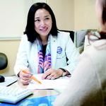 자궁내막 얇은 여성 난임 치료 새역사