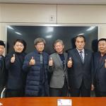 포천시 가구연합회  추진위원장에 '포천가구사업협동조합 윤종하 대표'