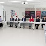 광명시의회 자치행정교육위원회, 현장중심 의정활동 펼쳐