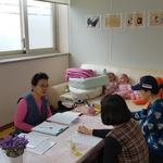 남양주풍양보건소,'모유수유 맞춤형 교육' 실시