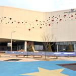 동두천 '어린이박물관' 道가 인수 문화구심점 살길 찾나