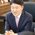"""""""성의 다해 검찰 업무 공정·충실히 수행"""""""