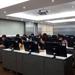 포천시-대진대, 경단녀 맞춤형 취업프로그램 운영
