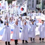 안성시,'4·1만세항쟁, 2일간의 해방' 기념식 개최