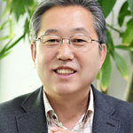 홍사준 제7대 수원시청소년재단 이사장 취임
