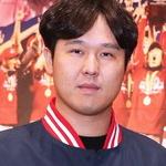 SK 6일 홈경기서 '최정 데이' 행사