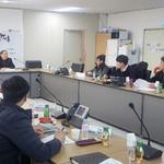 안성시, 10개 기관 등 참여  '민·관·군 재난협력체계' 간담회