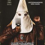블랙클랜스맨 - 자신의 목소리를 내자