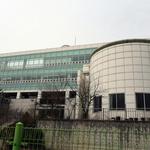 성남보호관찰소 정상화 위해 법무부· 성남시·지역 국회의원 공동 노력키로 합의