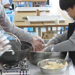 안성시진로진학지원센터, 지역 내 초·중생 대상 농·식품 분야 직업체험 실시