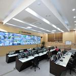 여주시, 올 범죄 취약지역 등 총 113곳 방범용 CCTV 설치