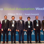 유엔기후변화협약 적응주간 회의 개최