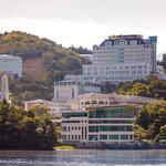가평 청심국제병원, 'HJ매그놀리아국제병원'으로 이름 변경