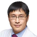 이진욱 인하대병원 외과 교수 구강경유 내시경 갑상샘 수술 최다 기록 보유 속 200례 돌파