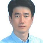 서학원 의원 발의한 '항일독립운동 기념사업 지원 조례안' 공포