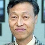 대한민국 임시정부 수립 100주년, 인천의 기억
