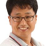 김포 혁신교육지구 평화를 담다