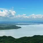 눈앞에 펼쳐지는 천혜의 자연… 북녘땅 관광산업에도 '봄날'