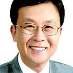 """""""정부, 분야별 장기적 계획 필요"""" 원혜영, 국가 미래 준비법 제출"""