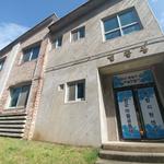 가평군, 올 첫 마을공동체 주민제안 공모사업 실시